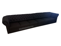 Sofa_chestefield_XXL.png