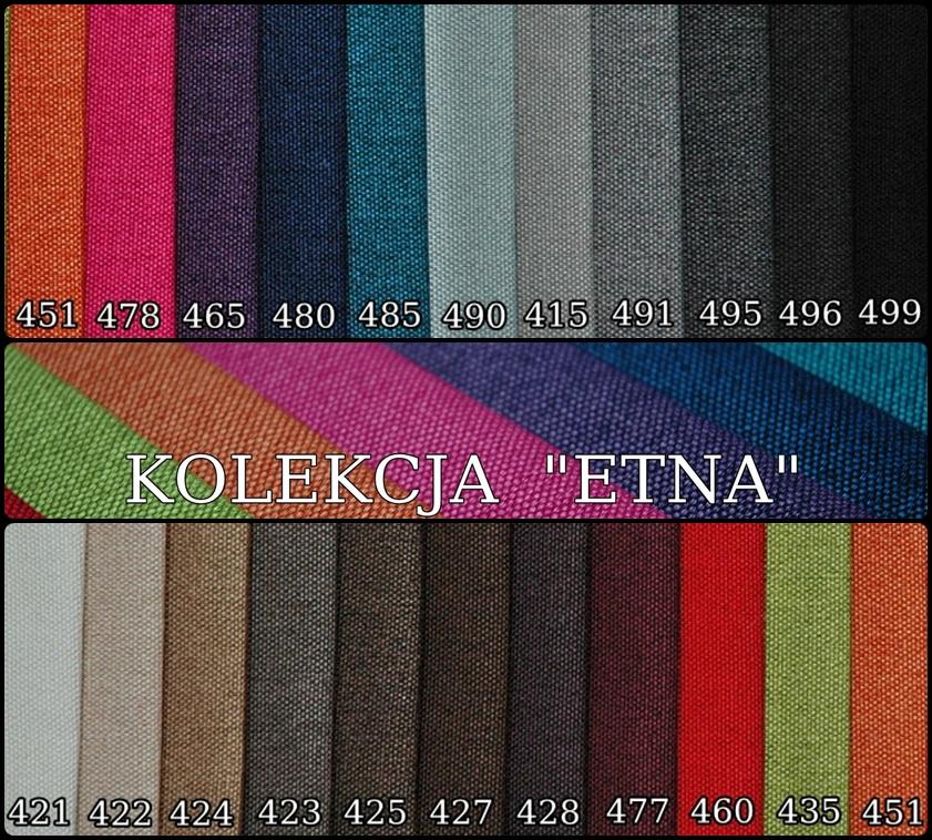 tkaniny dla mebli tapicerowanych i krzese� grupa i